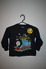 1075 Thomas Long Sleeve T-Shirt