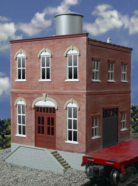 O Gauge Railroading : America's Best Train, Toy & Hobby Shop!