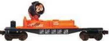 36826 Tony Stewart Searchlight Car