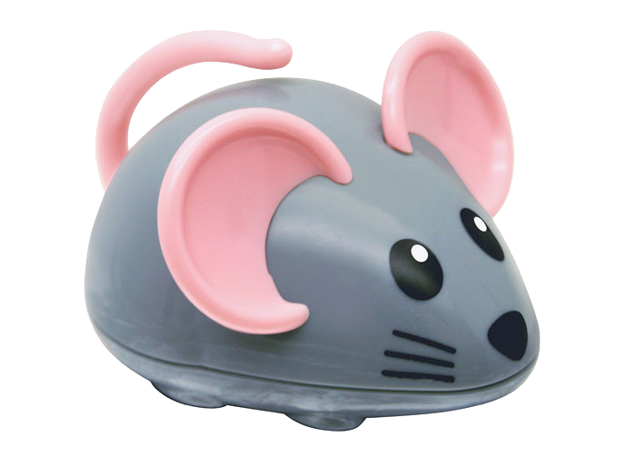89716 Mouse
