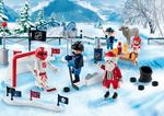 9017 NHL® Advent Calendar - Rivalry on the Pond