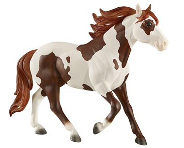 9202 Boomerang - From DreamWorks series Spirit Riding Free!
