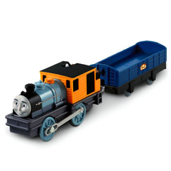 V9035 Thomas & Friends™ TrackMaster™ Bash with Cargo Car