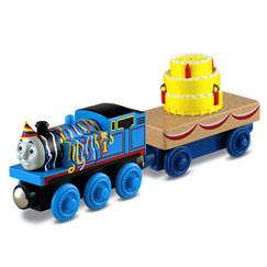 You Hobby Kids Thomas And Friends