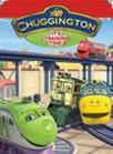 Chugginton Its Trainning Time!