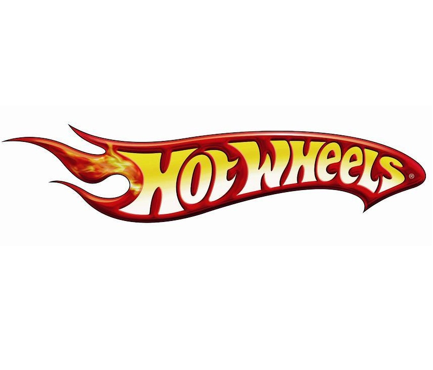 Hotwheels and Matchbox