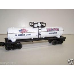 19944 1996 Visitor Center Tank Car