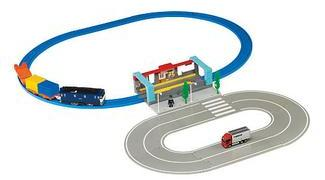 70576 Load & Go Set D